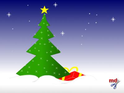 [Bild: Weihnachtspaket.png]